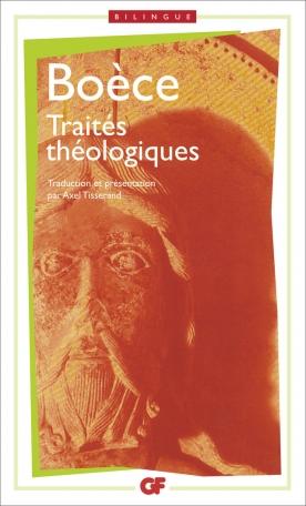 Traités théologiques