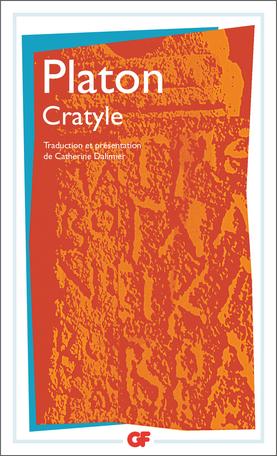 Cratyle