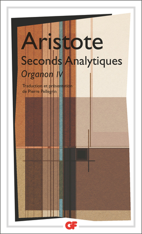 Seconds Analytiques