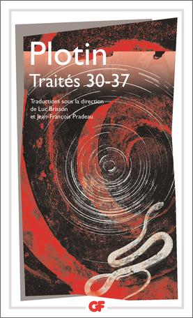 Traités 30-37