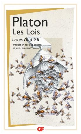 Les Lois 2 1