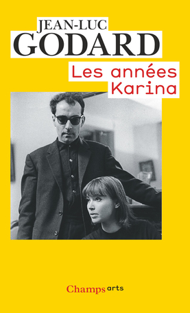 Les Années Karina
