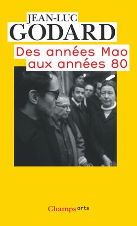 Des années Mao aux années 80