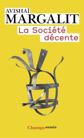 La Société décente