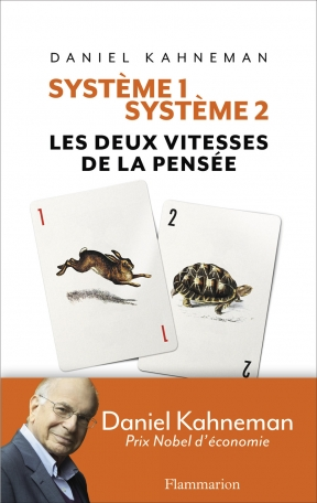 Système 1 / Système 2