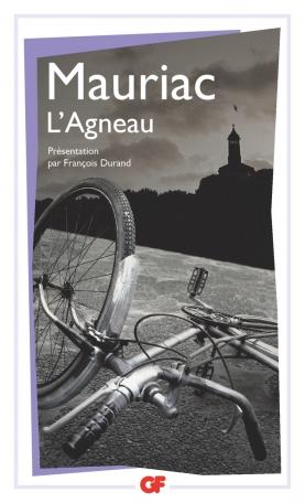 L'Agneau