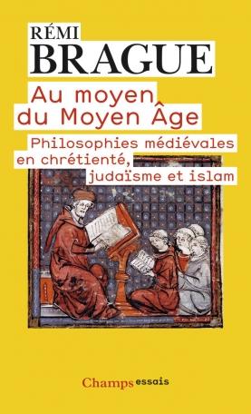 Au moyen du Moyen Âge