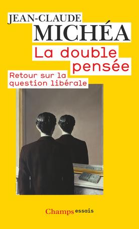 La Double pensée