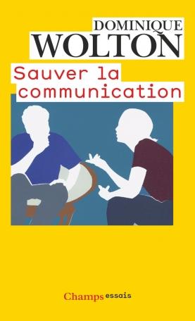 Sauver la communication