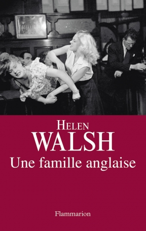 Une famille anglaise