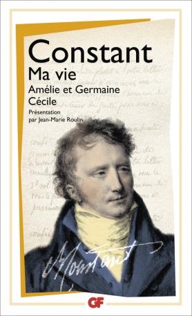 Ma vie – Amélie et Germaine – Cécile