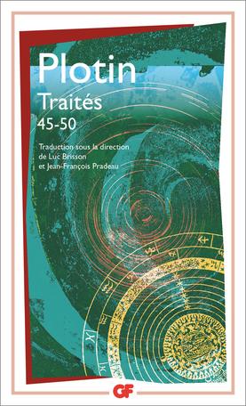 Traités