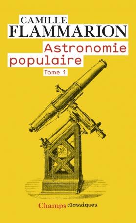 Astronomie populaire 1 1