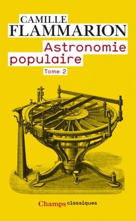 Astronomie populaire 2 1