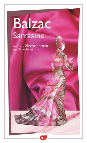 Sararasine