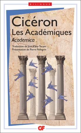 Les Académiques