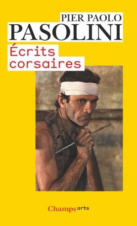 Écrits corsaires