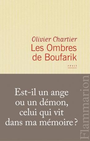 Les Ombres de Boufarik