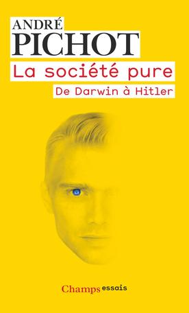 La société pure