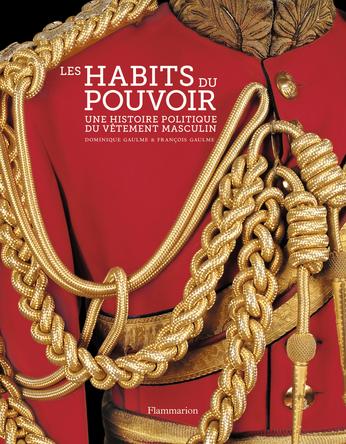 Les Habits du pouvoir
