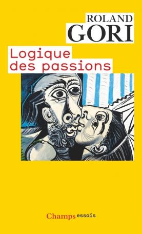 Logique des passions