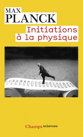 Initiations à la physique
