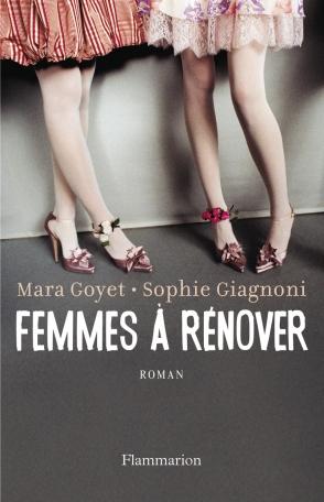 Femmes à rénover