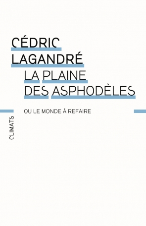La Plaine des asphodèles