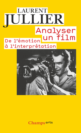 Analyser un film