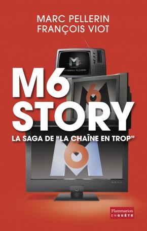 M6 story
