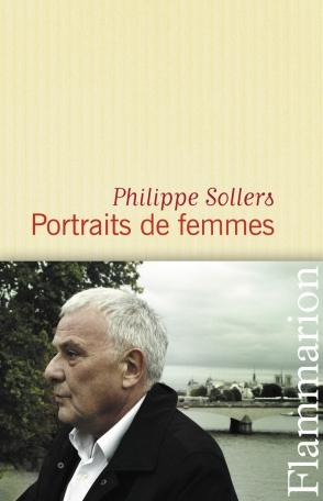 Portraits de femmes