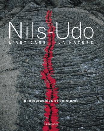 Nils Udo – L'art dans la nature
