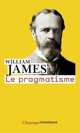 Le Pragmatisme