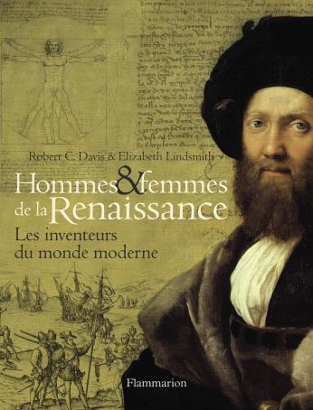 Hommes & femmes de la Renaissance