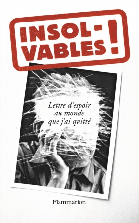 Insolvables!