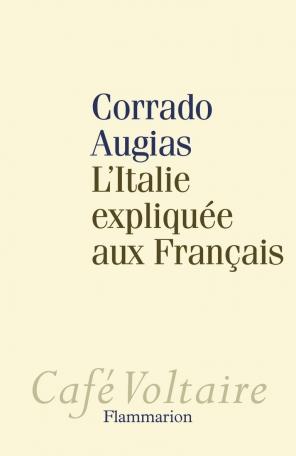 L'Italie expliquée aux Français