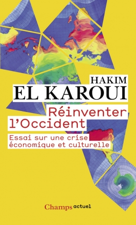 Réinventer l'Occident
