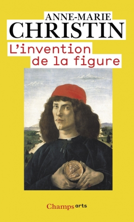 L'Invention de la figure