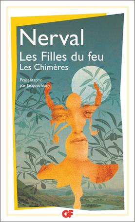 Les Filles du feu – Les Chimères