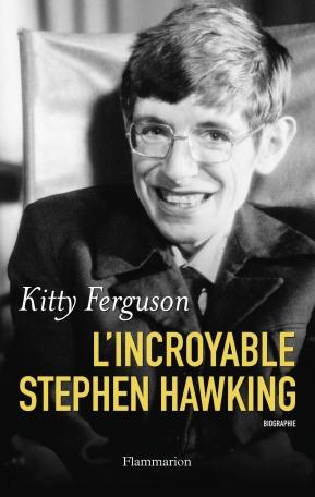 L'Incroyable Stephen Hawking