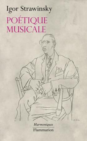 Poétique musicale