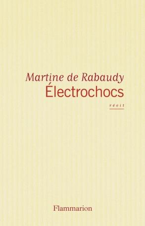 Électrochocs