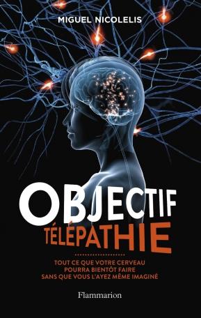Objectif télépathie