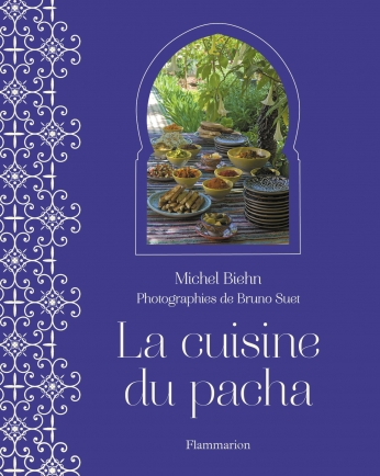 La Cuisine du Pacha