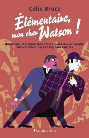 Élémentaire mon cher Watson!
