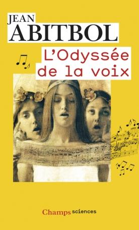 L'Odyssée de la voix