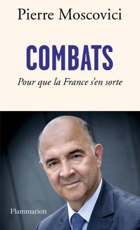 Combats