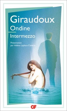 Ondine – Intermezzo