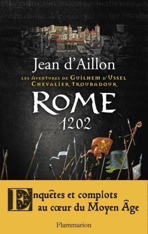 Rome 1202