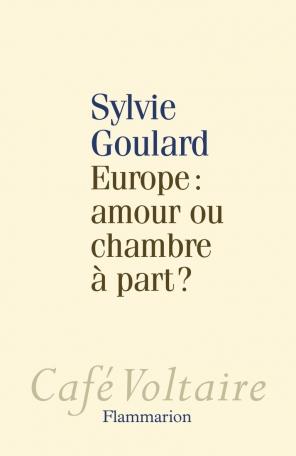 Europe : amour ou chambre à part?